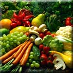 Phytonutrients in Fruits and Vegetables Fight Cancer