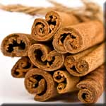 Cinnamon Compounds Naturally Blunt High Blood Sugar Levels