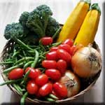 PQQ From Natural Diet Improves Energy Levels