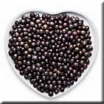 Acai Berry Protects Against Arterial Hardening, Lowers Heart Disease Risk