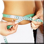 Natural Compounds From Fruits and Chocolate Assist Weight Loss Efforts