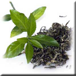 Green Tea Consumption Improves Insulin Sensitivity