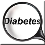 Natural Flavonoids Lower Risk of Developing Diabetes