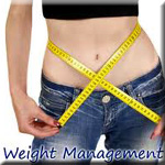 Alpha Lipoic Acid is Shown to Support Healthy Weight Management