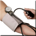 Correcting High Blood Pressure Readings Help Lower Dementia Risk