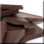 Cocoa Polyphenols Are a Potent Antioxidant to Help Prevent Vascular Disease