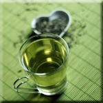 Green Tea Consumption Improves LDL Cholesterol Levels