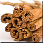 Spices improve Metabolic Markers to Prevent Chronic Disease