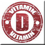 Doubling Vitamin D Levels Could Lower Worldwide Death Rate by 20%