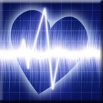Heart Attack Risk Lowered in Those With Prior Heart Disease by 85%