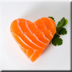 Omega-3 Fats Shown to Extend Natural Lifespan up to 80%