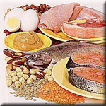 Vitamin B12 Enriched Foods or Supplements Help Preserve Memory