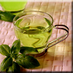 Green Tea Catechins Boost Weight Loss Efforts in Overweight Adults