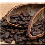Choose Dark Chocolate with a Minimum Cocoa Content of 75%