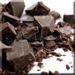 Dark Chocolate is Shown to Lower Stroke Risk in Women