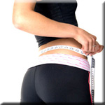 Omega-3 Fats Improve Insulin Resistance to Assist Weight Loss
