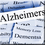Alzheimer's Disease is Largely Precipitated by Poor Nutritional Factors