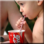 Higher Soda Consumption Directly Correlated with Lower Vitamin D Levels in Children