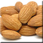 Many Nuts Provide Zinc and Magnesium, Critical to Maintain Telomere Integrity
