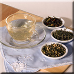 Drink 3 to 5 Cups of Green Tea Each Day to Slow Aging