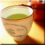Flavonoids From Green Tea Help Prevent Cognitive Decline