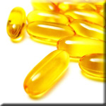 Vitamin D Supplements Prevent Chronic Diseases