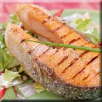 Omega-3 Fats Slash Inflammation to Fight Cancer and Heart Disease